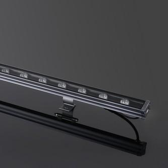 L18-648 18W大功率洗墙灯