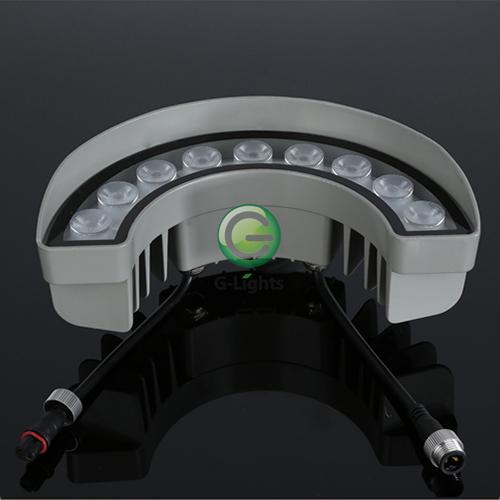 W9-056 LED瓦楞灯