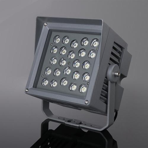 G-800 48W-72W泛光灯