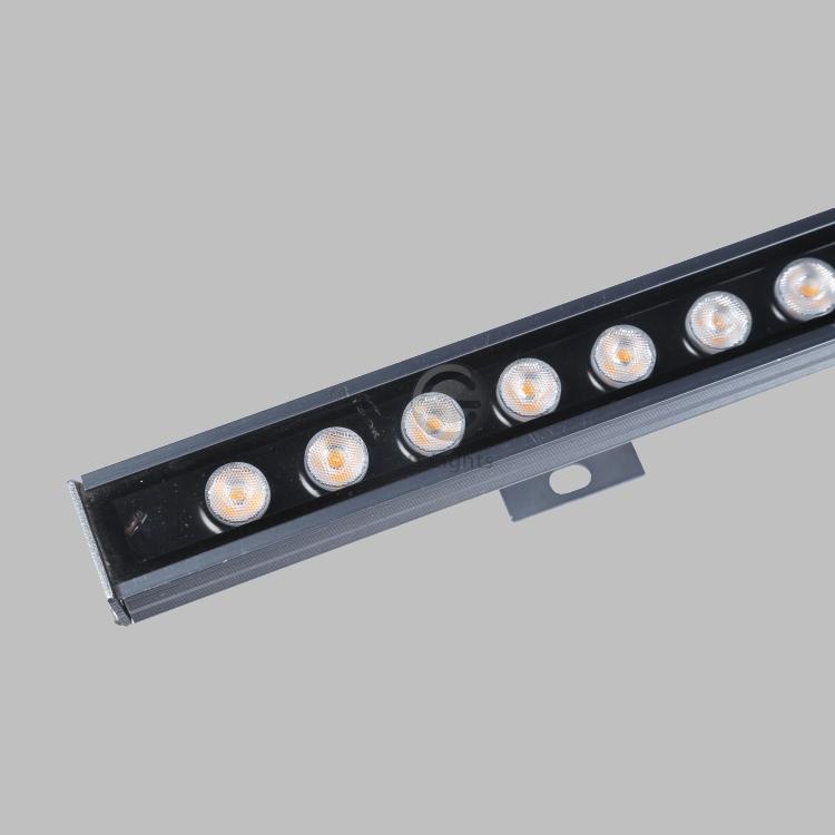 L20-552 20W大功率洗墙灯