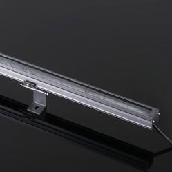 L12-800 12W线型灯