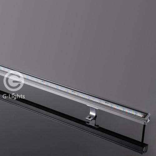 L12-707 12W线型灯