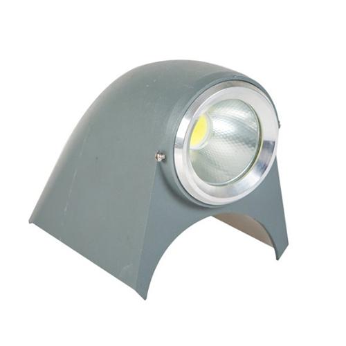 C3-567 3W瓦楞灯