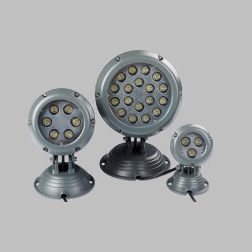 G-550 3W-18W投光灯