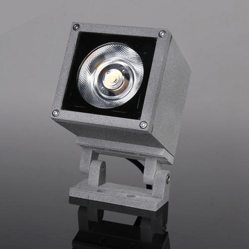 G20-642 20W科瑞超聚光投光灯