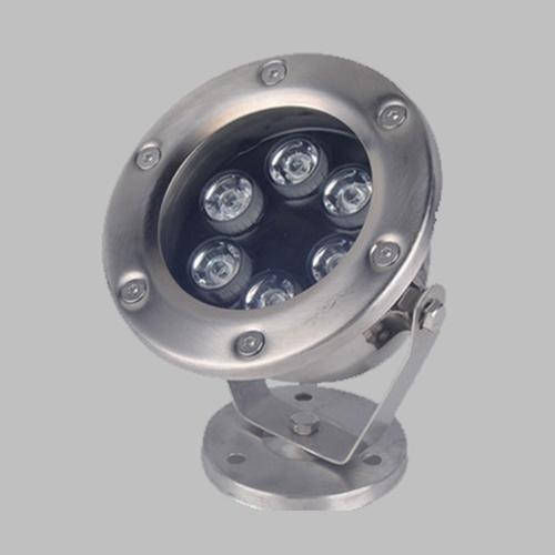 I-011 3W-36W 水底灯