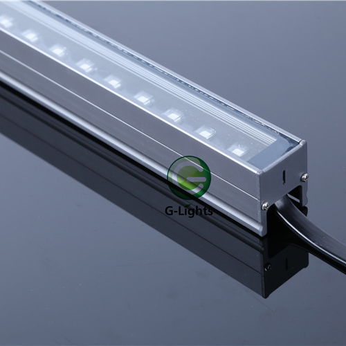 信阳L-887 LED线条灯