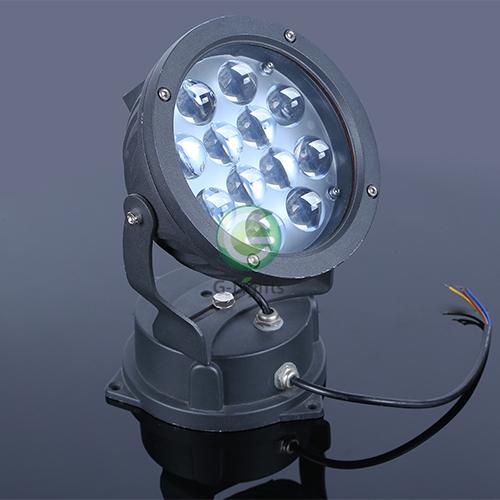 江苏G-621 LED投光灯