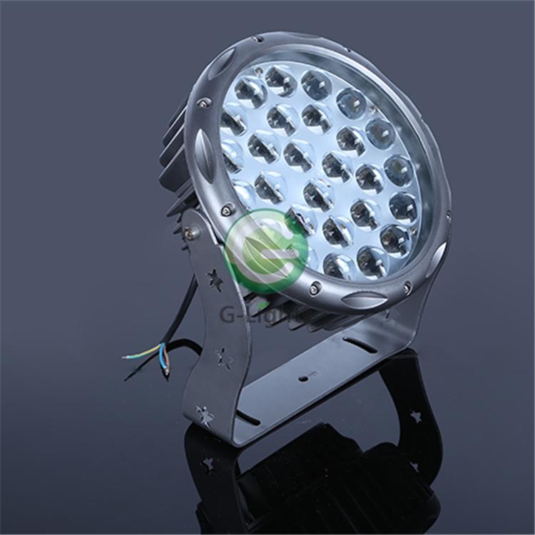 信阳G-674 LED投光灯