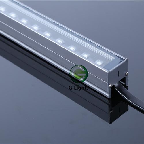 L-887 LED线条灯