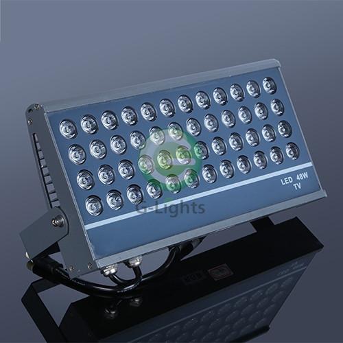 G-840 LED投光灯