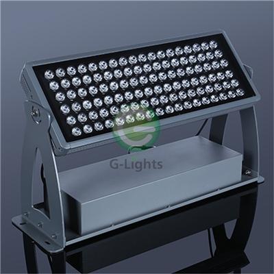 G144-852 144WLED投光灯