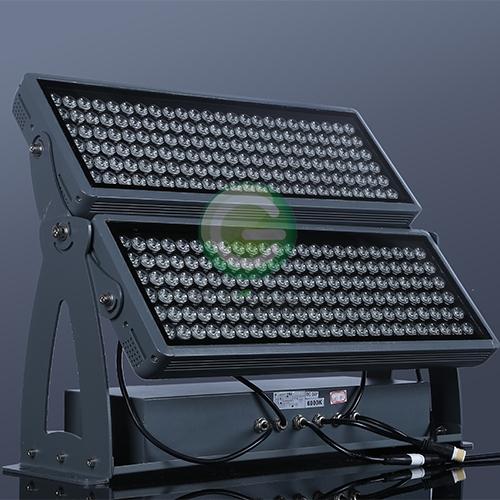 G288-852 288WLED投光灯