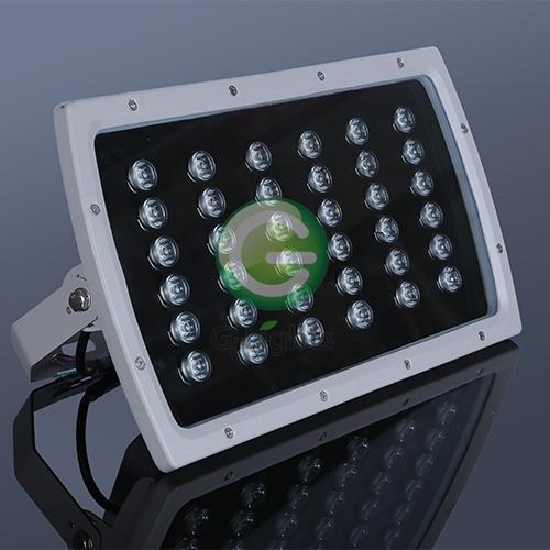 G-501 LED投光灯