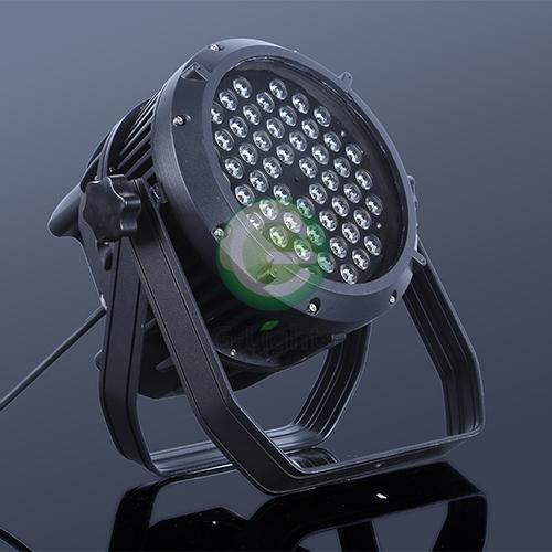 G-539 LED投光灯