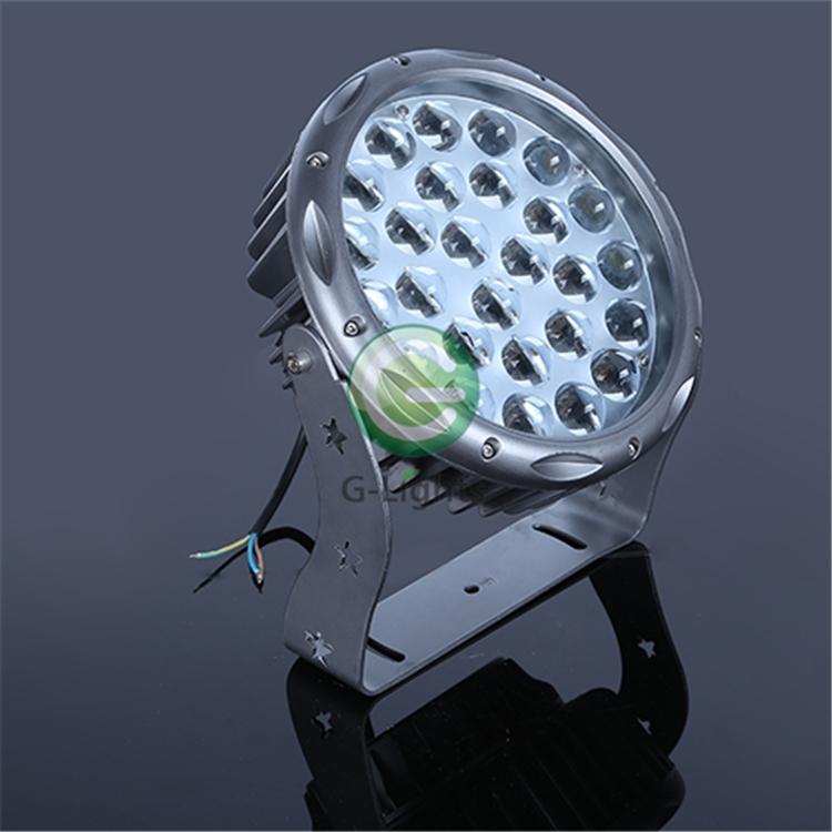 G-674 LED投光灯