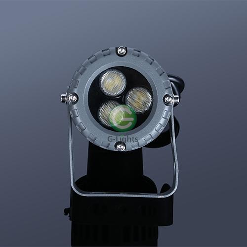 G-806 LED投光灯