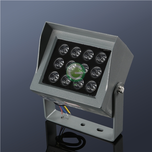 G12-820 12WLED投光灯
