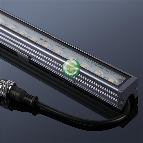 L12-873 12WLED线条灯