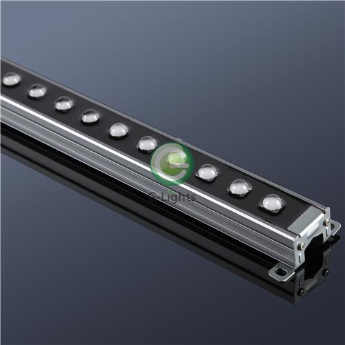 L12-901 12WLED线条灯