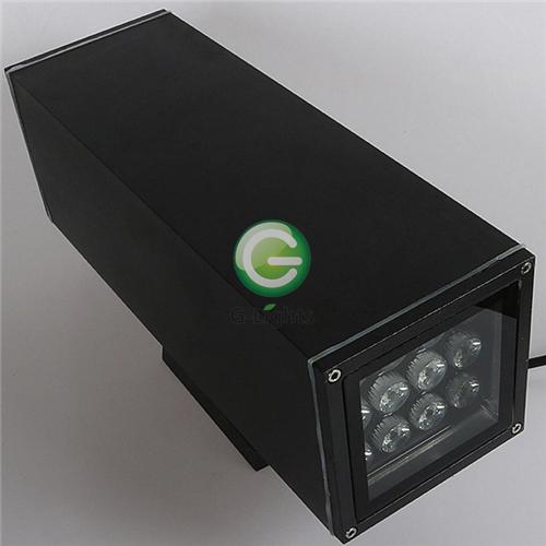 C-510 定制壁灯