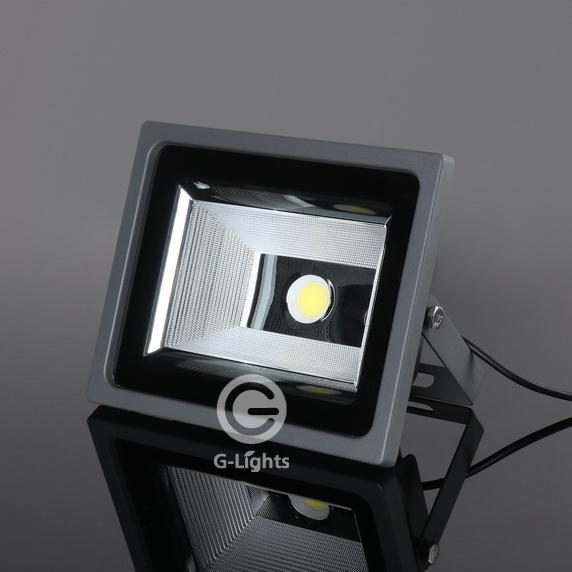 F50-542 50W泛光灯