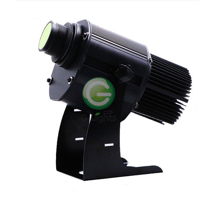 LED水纹投影灯
